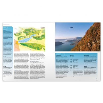 Classic Routes Annecy Info