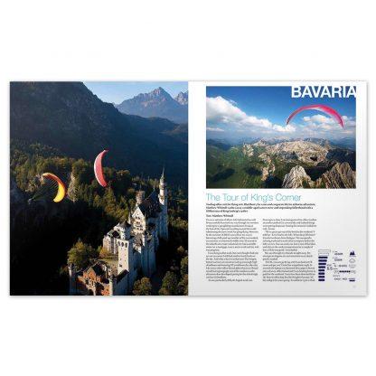 Classic Routes Bavaria