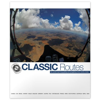 Classic Routes