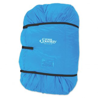 XC Fastpack Bag paraglider bag