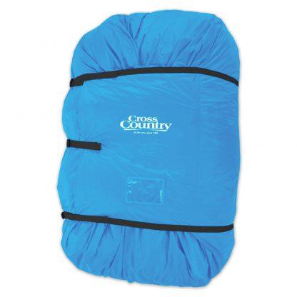 XC Fastpack Bag paraglider bag