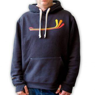 quixada-hoodie