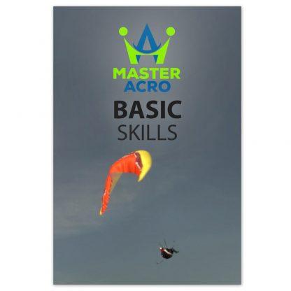 Master Acro Basic Skills by Pal Takats