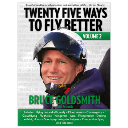 Twenty Five Ways to Fly Better Volume 2 Kindle Edition