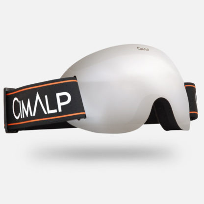 Paragliding Goggles