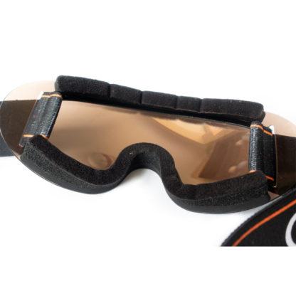 CimAlp Goggles
