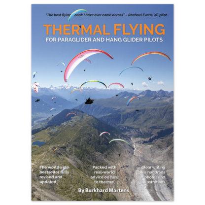 Termal Flying (third edition)