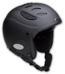 Icaro 2000 Kazuna Helmet