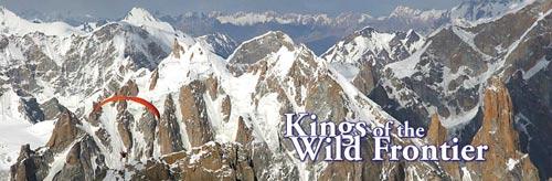 kings_wild_frontier_header.jpg