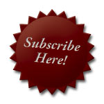 Subscribe Here!