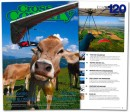 Issue 120 Contents