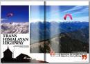 Trans Himalayan Highway