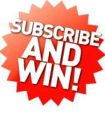 subscribe-and-win
