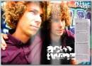 Acro Twinz