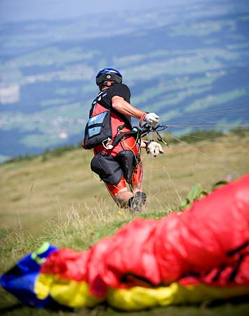 Photo: www.outdoortrophy.com