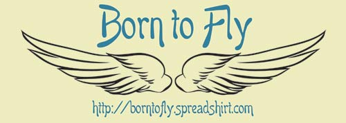 Born To Fly Hangglider And Paraglider Clothing Range Cross Country