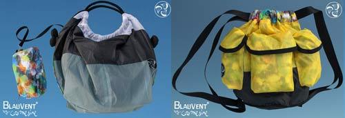 Blauvent-Draped-shopping-bag-and-rucksack