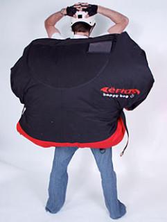 Aerius quick-pack Happy Bag