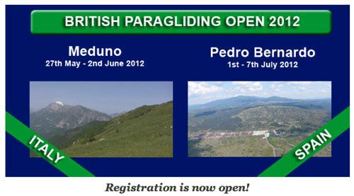 British-Paragliding-Open-2012-registration-open-