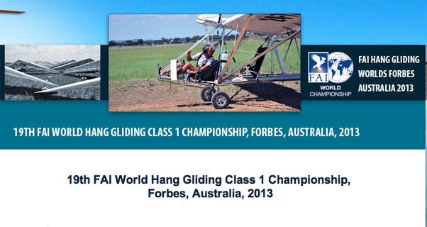 Hang-Gliding-World-Championships-2013