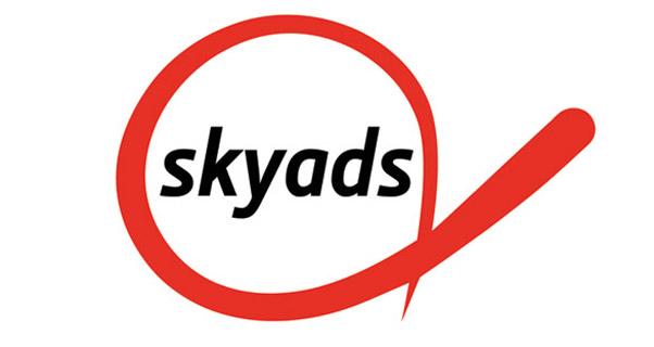 SkyAds