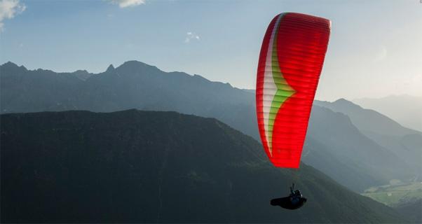 GIN-Carerra-paraglider