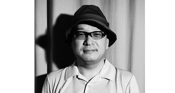 Mazakazu Koayashi. Photo: Delta Mondial 2014