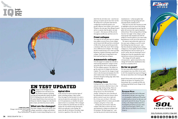 Cross-Country-156-EN-Test-Updated
