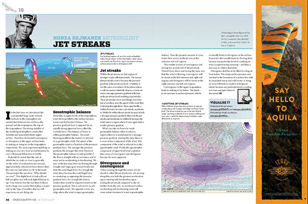 Honza-Rejmanek-Jet-Streaks