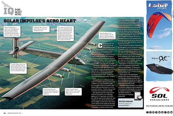 Solar-Impulse-Acro-Heart-XC159