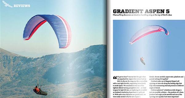 gradient-aspen-5-review-320