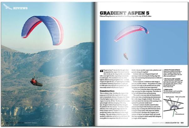 gradient-aspen-5-review