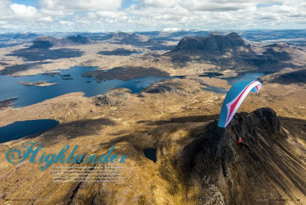 Scotland-Jerome-Maupoint