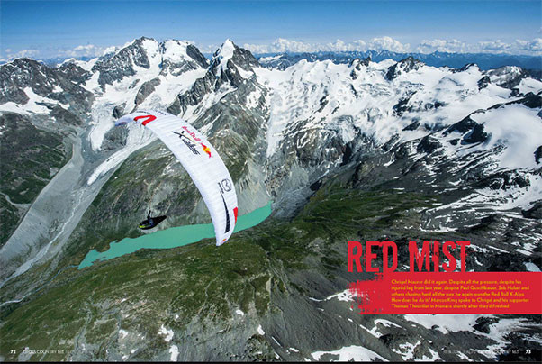 Red-Bull-X-Alps-Feature