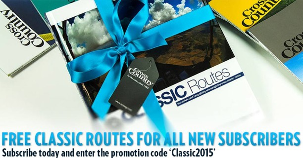 FREE-CLASSIC-ROUTES-WITH-SUBS-xcmag