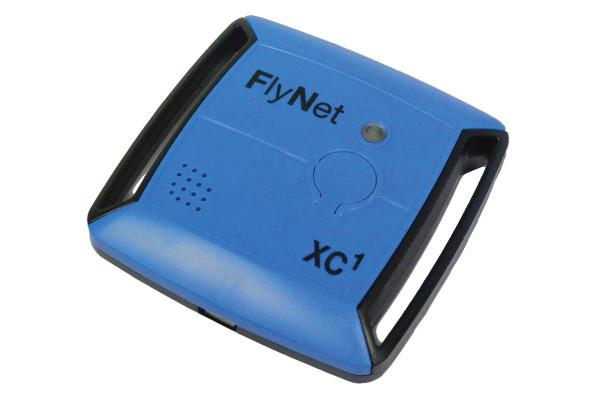 Flynet XC1