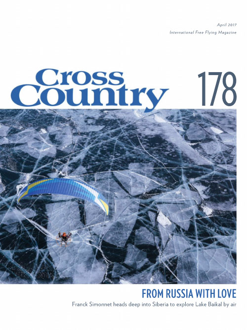 Cross-Country-178-Cover