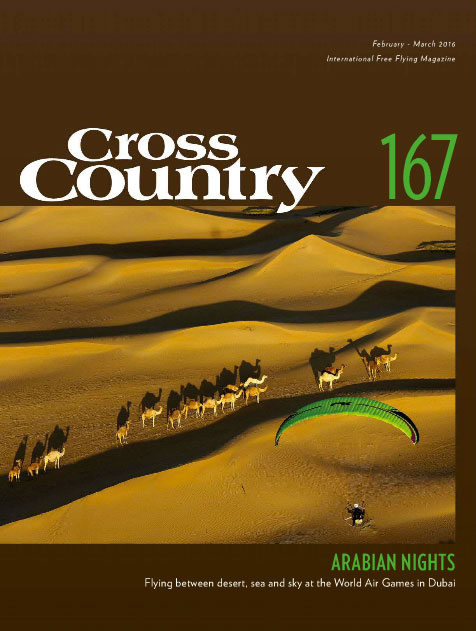 Cross-Country-Magazine-167