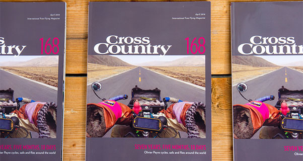 XC168-COVER-320