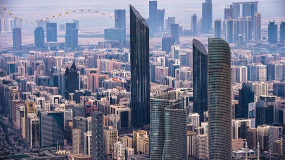 Pal-Takats-Abu-Dhabi