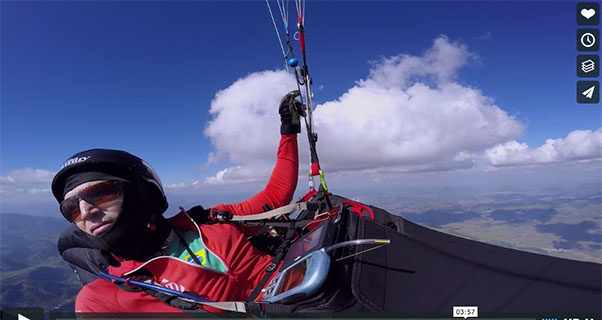 Paragliding-World-Cup-Castelo