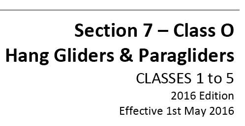 Section-7-CIVL