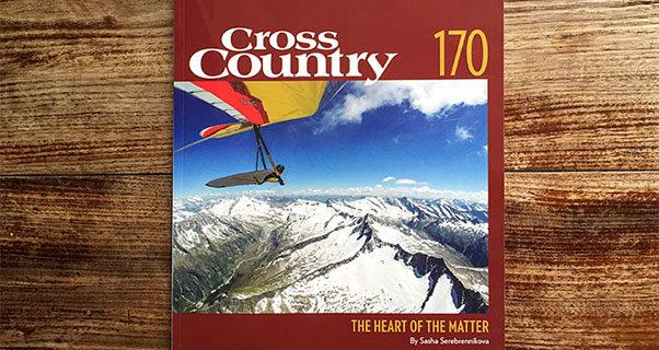 XC170-Cross-Country-Magazine-320