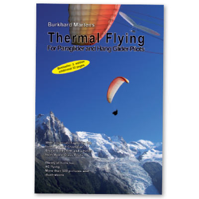 Buy thermal flying get cross country flying for free cross thermal flying is the absolute bible for thermaling and cross country flying the 296 page book is illustrated with clear diagrams and photos to help pilots fandeluxe Images