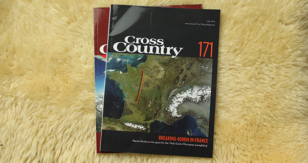 Cross-Country-171-July-2016-Furry