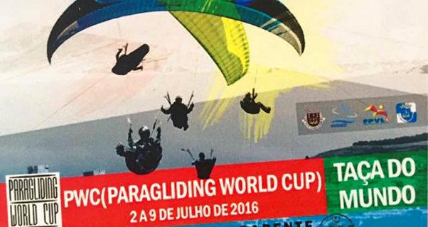 PWC Portugal 2016