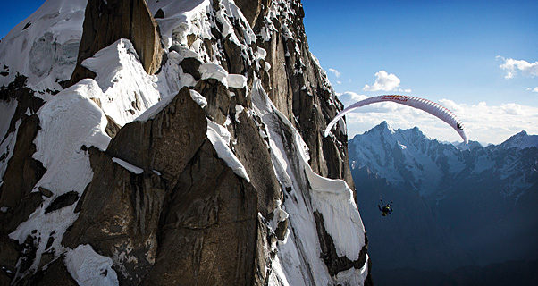 06-pakistan-paragliding