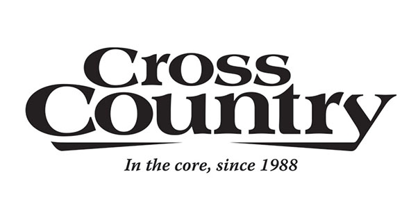 cross country magazine  u2013 in the core since 1988