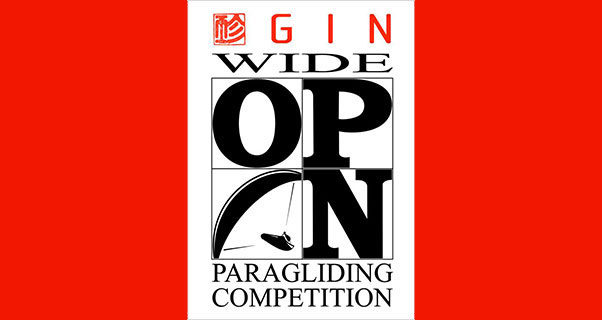 GIN Wide Open 2017