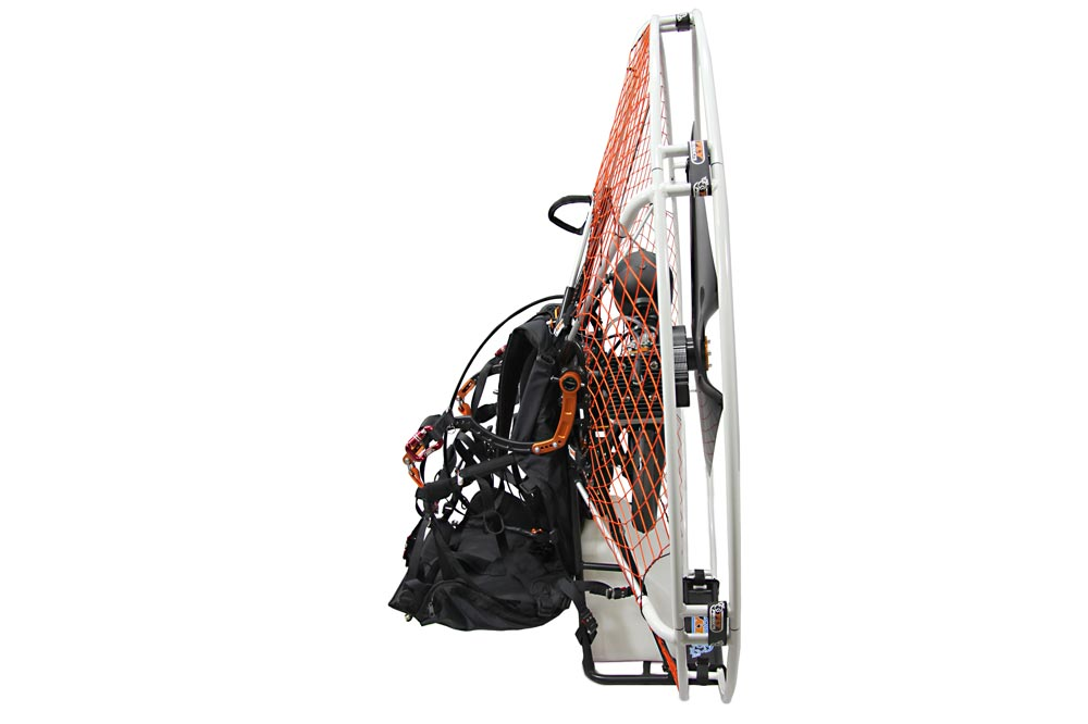 Paramotor frame page 5 frame design reviews for Smith motors brookfield mo